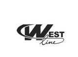 West Line