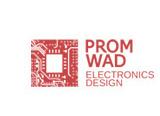 Prom Wad