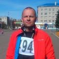 Виктор Касилович