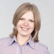 Людмила Киселева
