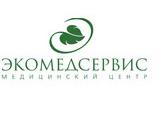 Экомедсервис